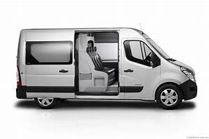Renault Trafic 7 Places : renault master renault trafic and renault kangoo van ranges all updated photos caradvice ~ Medecine-chirurgie-esthetiques.com Avis de Voitures