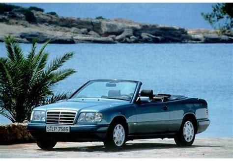 Assurance Mercedes Benz