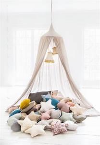 Tipi Petite Fille : tipi joli joli joli frenchy fancy ~ Teatrodelosmanantiales.com Idées de Décoration