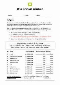 Abischnitt Berechnen Rlp : 1000 images about kostenlose arbeitsbl tter sachkunde on pinterest schleswig holstein ~ Themetempest.com Abrechnung