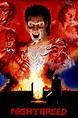 Nightbreed (1990) - Posters — The Movie Database (TMDb)