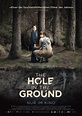 The Hole In The Ground - Film 2019 - FILMSTARTS.de