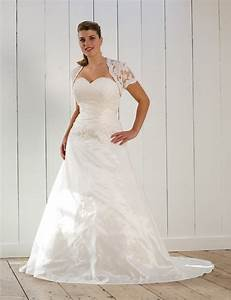 fall plus size wedding dress with removable sleeves sang With plus size fall dresses for a wedding