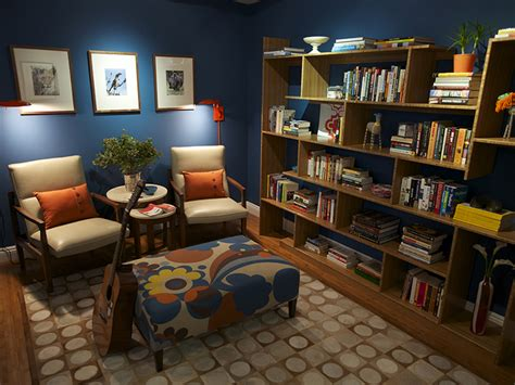 Susan Deneau Interior Design