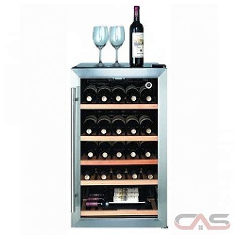 gwsflrtsc ge refrigerator canada sale  price reviews  specs toronto ottawa