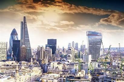 London Shutterstock Construction Mazars Financial Passporting District