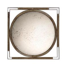 images  mirrors  pinterest frameless mirror
