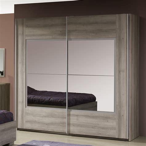 conforama armoire chambre conforama armoire porte coulissante armoire chambre