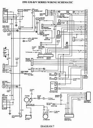 93 Chevy Diesel Wiring Diagram 41103 Ciboperlamenteblog It