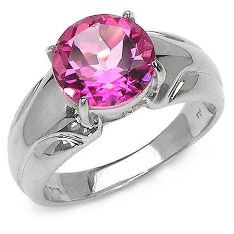 gemstone ring   stylish designs    ladies