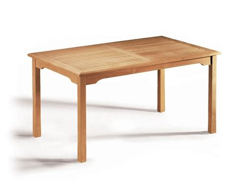 sandringham teak chairs table and benches set