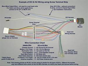 2015 Mitsubishi Mirage Stereo Wiring Diagram Lancer Of