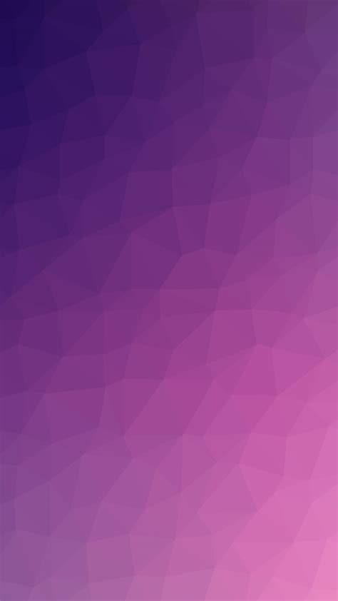 Iphone 8 Plus Wallpaper Purple by Iphone X