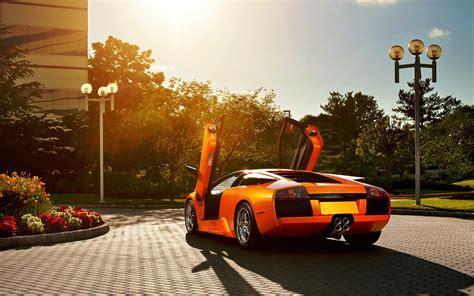 Cars Exotic Cars Italian Cars Lamborghini Murcielago