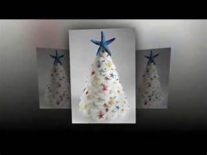 Alternative Christmas Tree Ideas Best DIY Christmas Tree