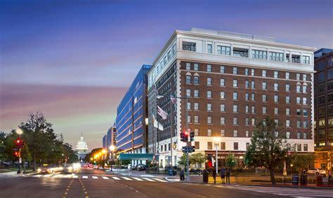phoenix park hotel washington d c dc booking com