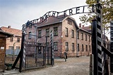 The Auschwitz Concentration Camp Tour - Travel Addicts