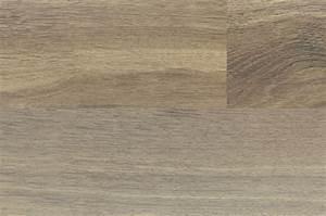 Laminat 8 Mm : laminat neo 8 mm ~ Eleganceandgraceweddings.com Haus und Dekorationen