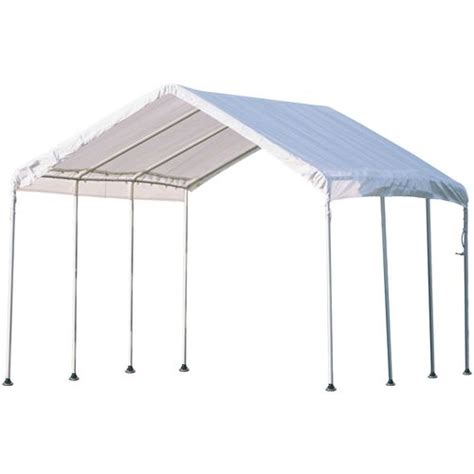 canopy tents pop  canopy outdoor canopies academy