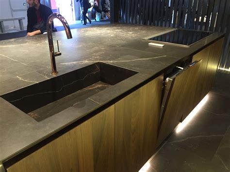 Soapstone Per Square Foot by Kitchen Surprising Soapstone Countertops For Contemporary