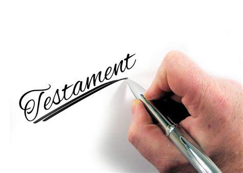 Wie Räuchert Richtig by Wie Schreibt Ein Testament Richtig