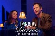 Darrow and Darrow In the Key of Murder Movie | cast, wiki ...