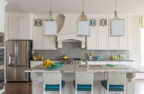 glass kitchen backsplash tiles 71 exciting kitchen backsplash trends to inspire you