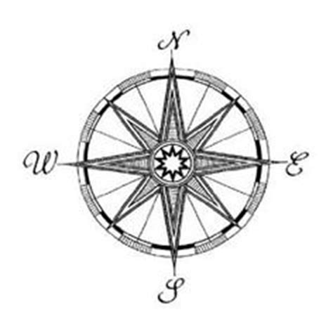vector compass brushes  illustrator  photoshop