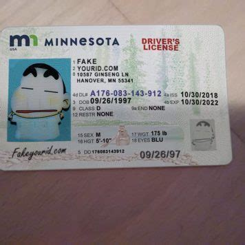 Thus, having a social security card helps you to obtain employment, collect social security benefits and other government services. Social Security Card - Buy Premium Scannable Fake ID - We Make Fake IDs