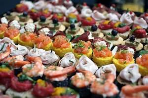 cheap wedding finger food reception ideas menus and how With wedding finger food ideas