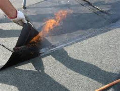 catrame liquido per terrazzi coibentazioni e impermeabilizzazioni la spezia