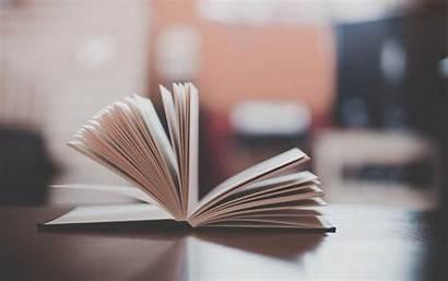 Open Backgrounds Books Reading Pixelstalk