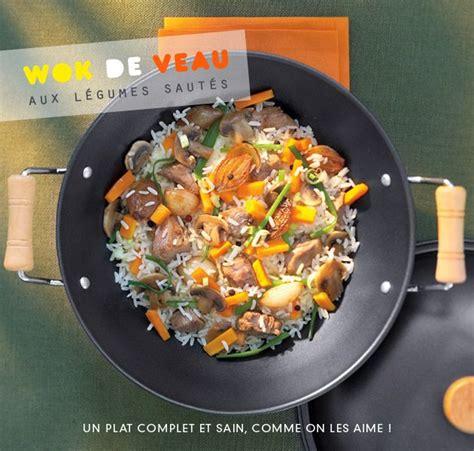 cuisine au wok les 112 meilleures images à propos de cuisine au wok sur