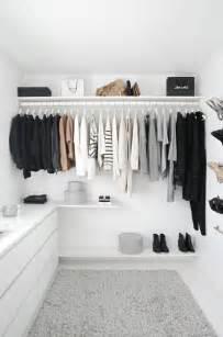 kleines schlafzimmer mit begehbarem kleiderschrank die besten 17 ideen zu schlafzimmer auf modern häuser und wohnungen