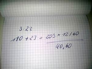 Zeit Berechnen : arbeitszeiten mit excel berechnen download fachchinesisch ~ Themetempest.com Abrechnung