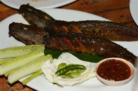 images  yum yum yum indonesian food