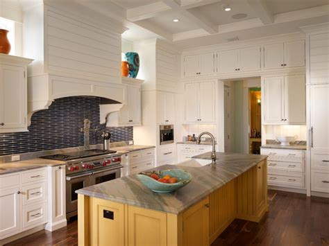 floor to ceiling kitchen cabinets floor to ceiling white inset cabinetry contemporary