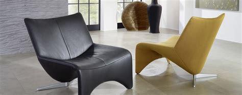 jan occasional chair wschillig germany nova interiors