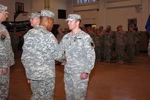 Massachusetts Guardsmen hailed as heroes > National Guard ...