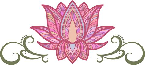 Meditieren  Meditation Lernen 10 Einfache Tipps Praxis