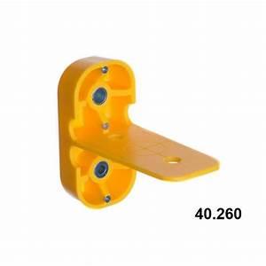 Zipbolt Railbolt Drill Guide 40 260  U2013 Jmp Wood