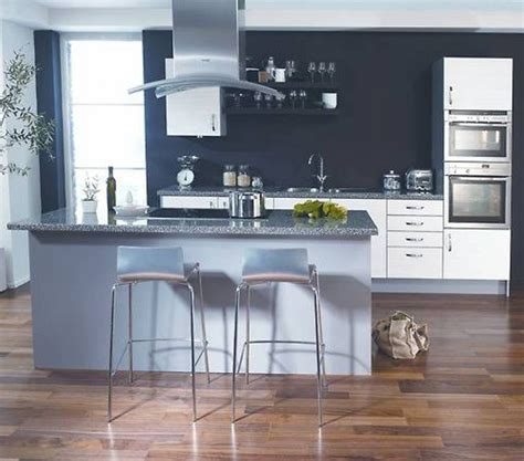 modern kitchen wall colors kitchen most popular modern kitchen wall colors kitchen 7745