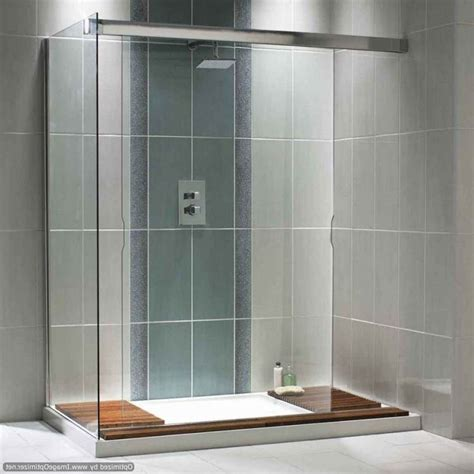 bathroom and shower designs modern shower design with sterling shower doors and