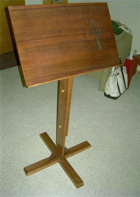 plans woodworking projects  stand