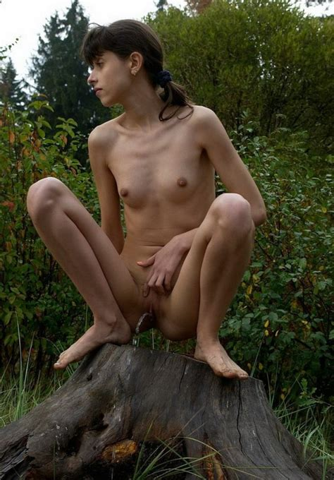 Sex Images Skinny Teen Pissing Outdoor The Sexme