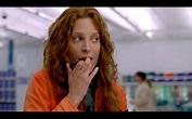 Erin Daniels is best known as Dana Fairbanks... | Famous ...