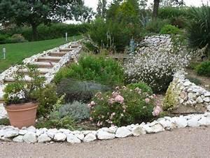 Les Jardins Du Sud : am nagement et entretien de jardins toulouse les ~ Melissatoandfro.com Idées de Décoration