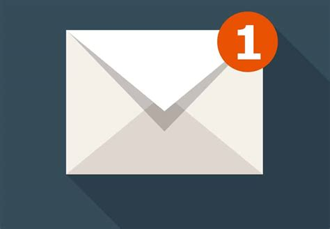 Email Png Png Download