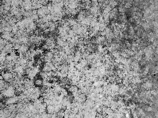 B&W grunge texture for layer T4L Looks good in different