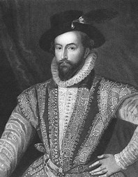 Image result for Images Sir Walter Raleigh